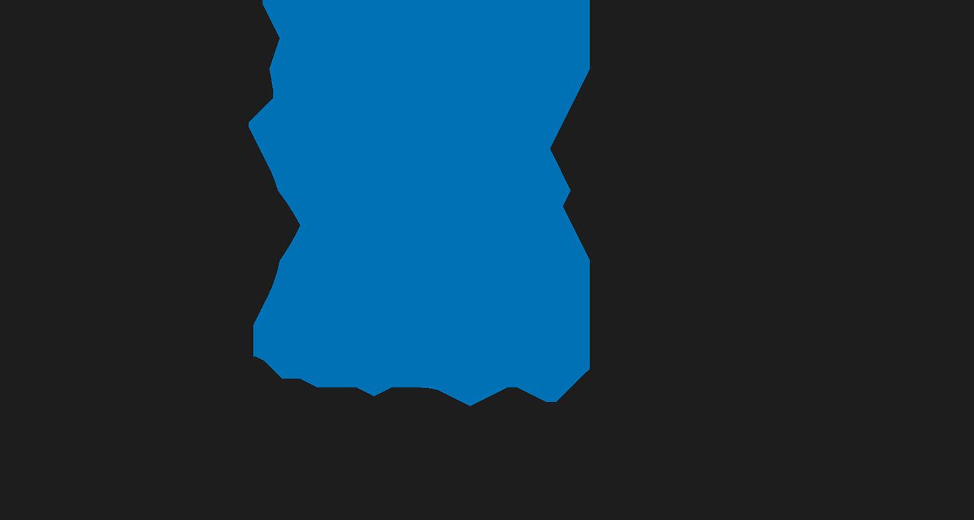 SEM Contracting
