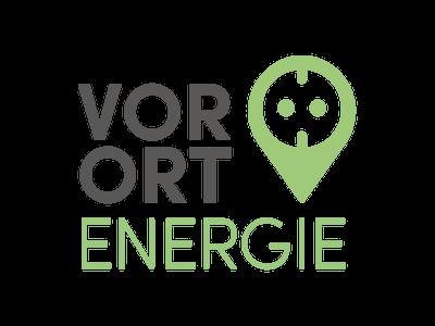 vor-ort-energie