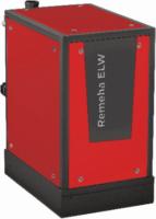 Das BHKW produziert Wärme und Strom und wird wärmegeführt betrieben.