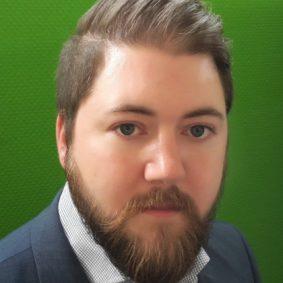 SteffenKuehner